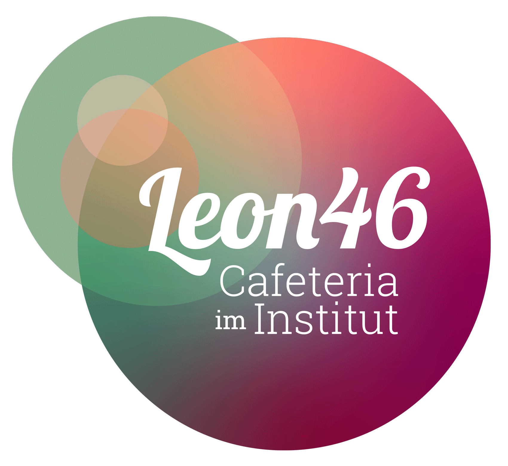 Leon46 Logo
