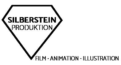 Silberstein Produktion