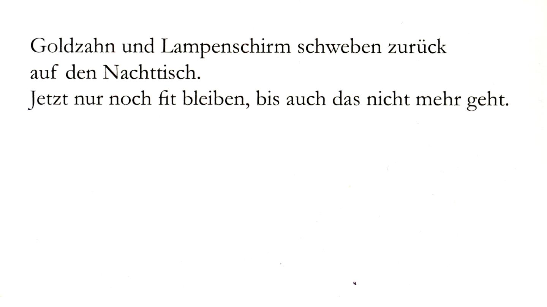 Neo-Arisch