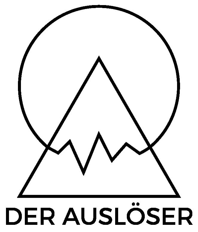 Logo Auslöser