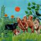 Tschitrakarna – Das vornehme Kamel