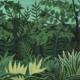 Tschitrakarna, das vornehme Kamel, Animationsfilm