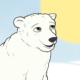Trailer für »Polli und das Klima«